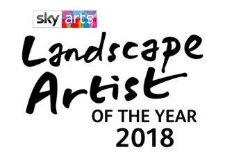 landscape_logo_2018